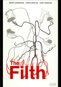 The Filth