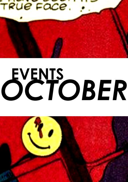 events-october