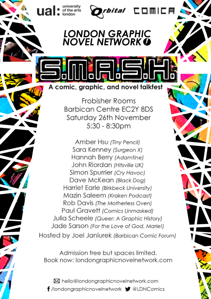 s-m-a-s-h-poster-final-2