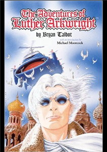 the-adventures-of-luther-arkwright