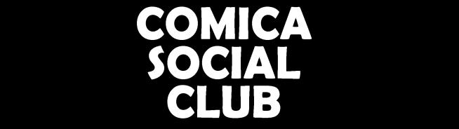comica-social-club