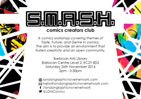 smash-ccc-banner