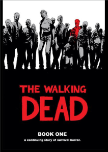 walking-dead-book-1