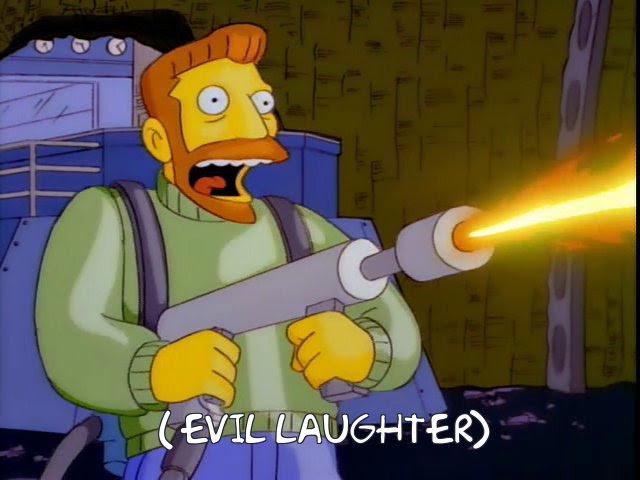 evil-laughter