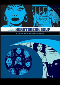 heartbreak-soup