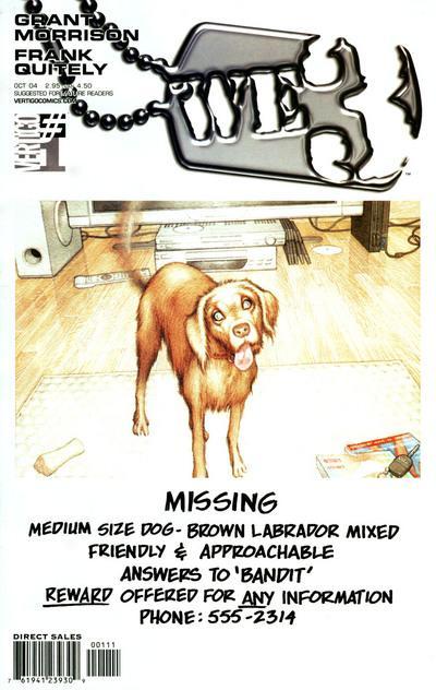 missing-dog