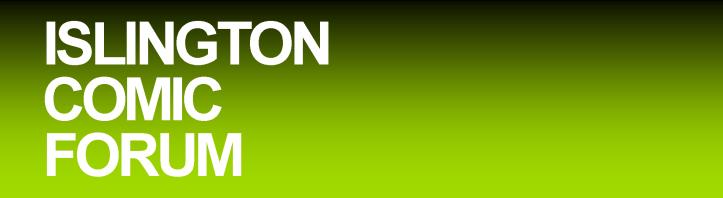 islington-comic-forum