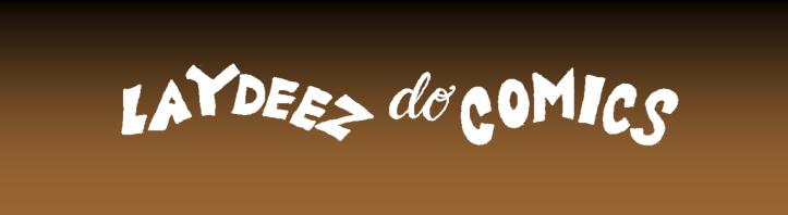 laydeez-do-comics