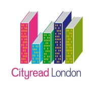 Cityread-Colour-logo-hi-res-for-print.jpg