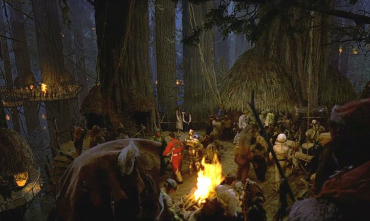 star-wars-ewok-celebration