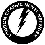 LGNN_Logo_Black