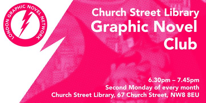 LGNN_ChurchStreet
