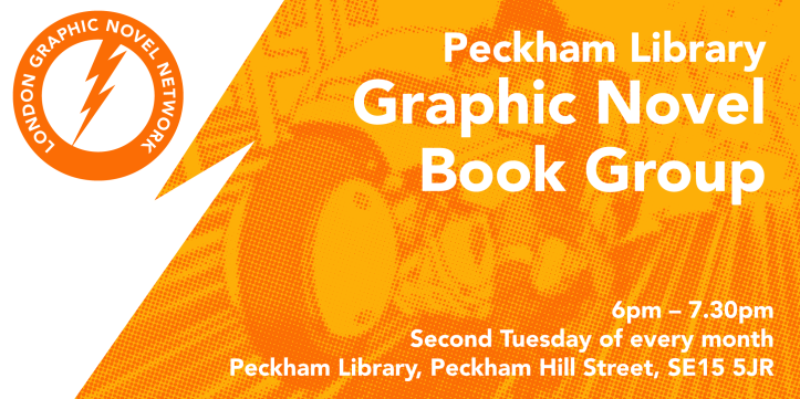 LGNN_Peckham