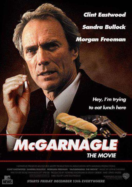 McGarnagle
