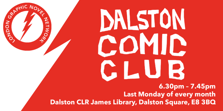LGNN_Dalston