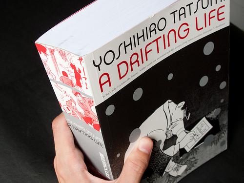 a-drifting-life_0