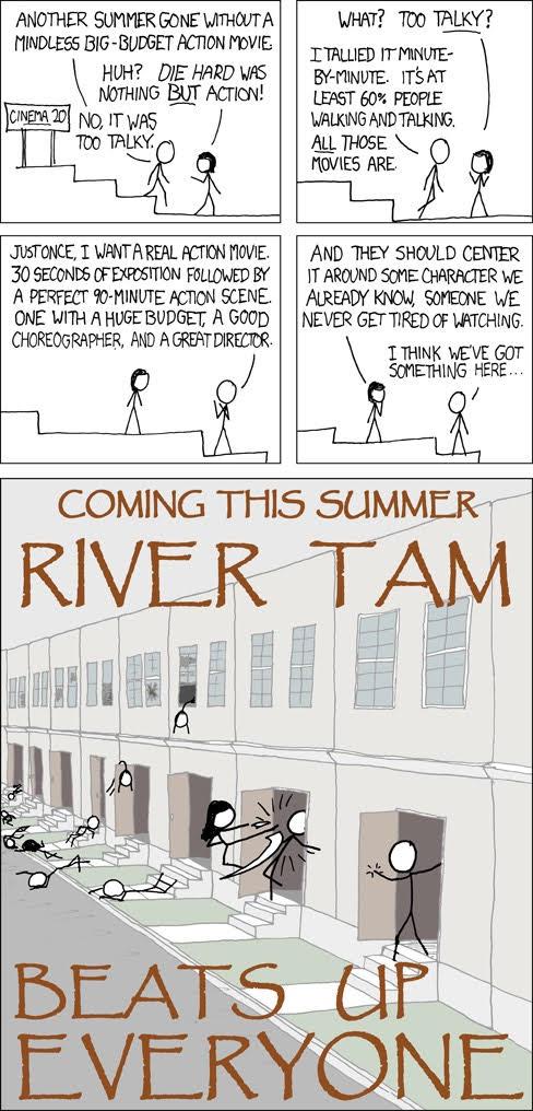 River Tam.jpg