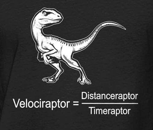 Velicoraptor