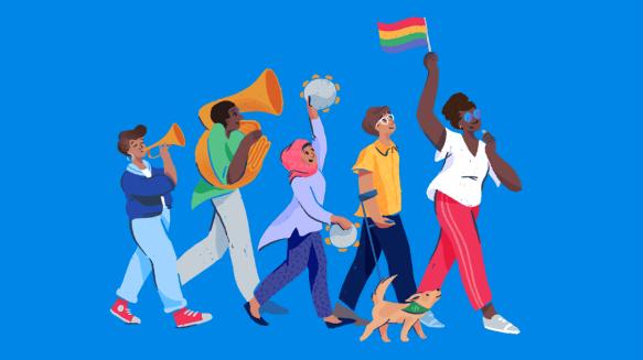 diversity-inclusion-2019.png