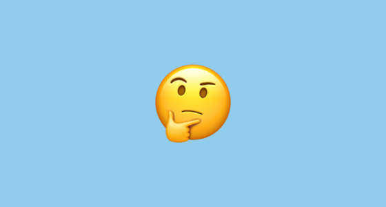 thinking-face_1f914