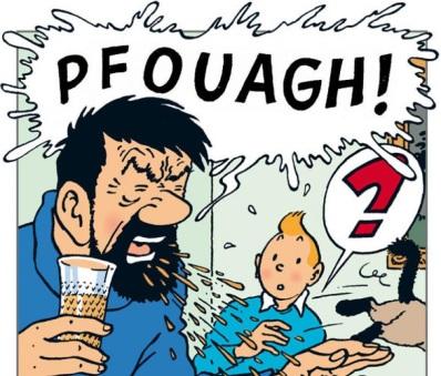 pfouagh